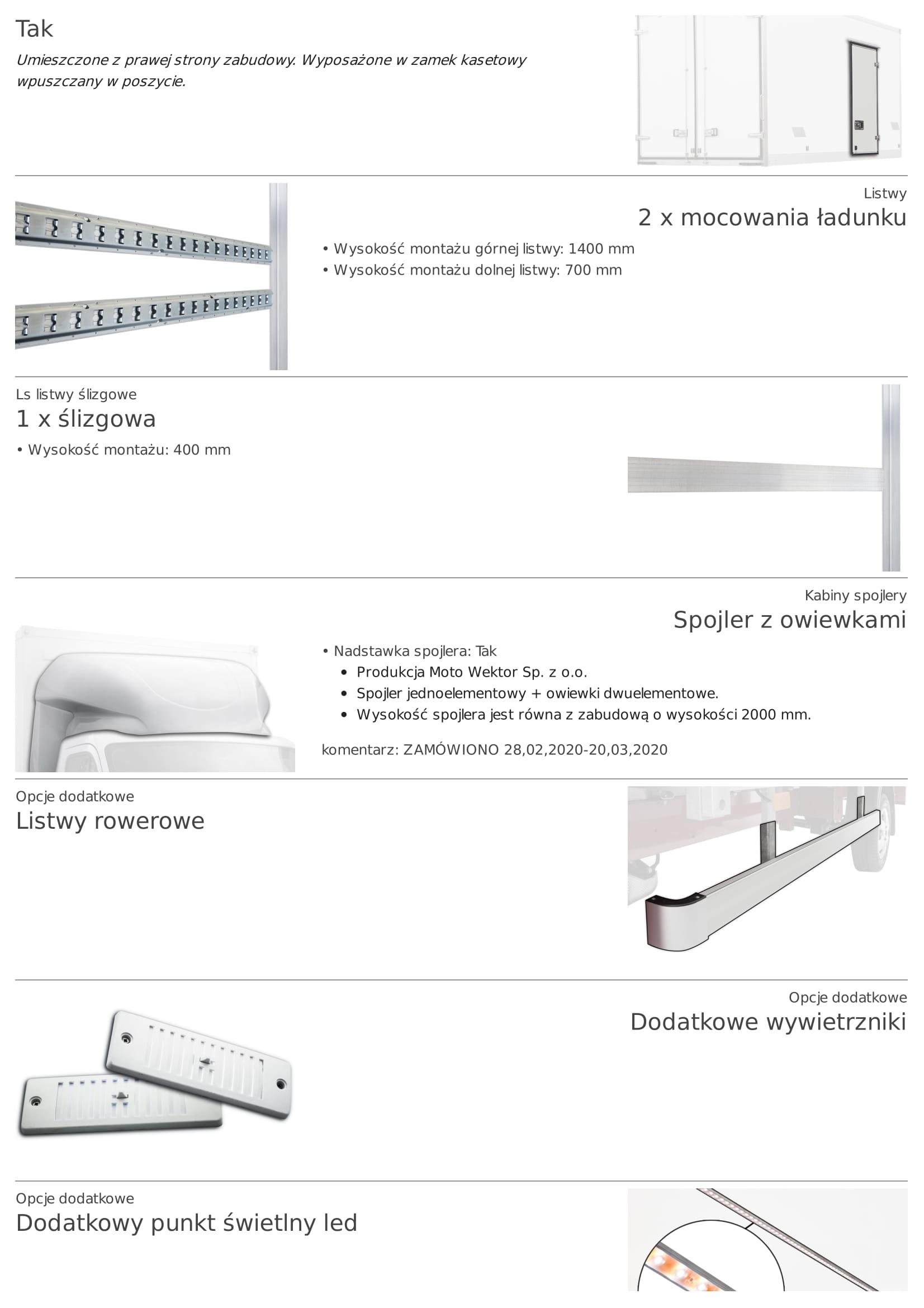 oferta_multimedialna_173346-2.jpg