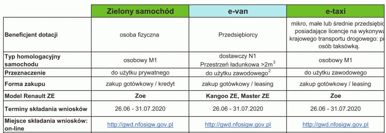 zrzut_ekranu_2020-06-25_o_17.54.23.png