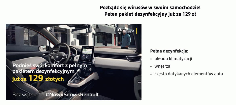 zrzut_ekranu_2020-10-6_o_10.45.43.png